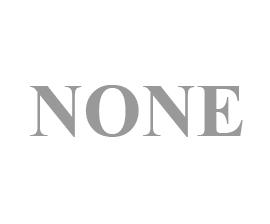 Dung dịch xịt mũi đẳng trương SalineSea