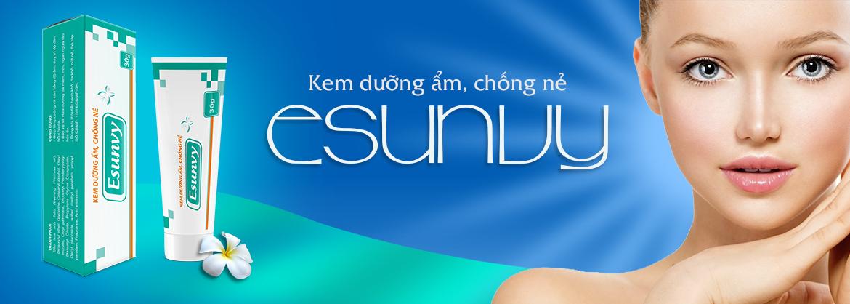 ESUNVY_kem-duong