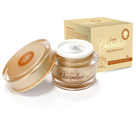 Charmlux Antiging cream