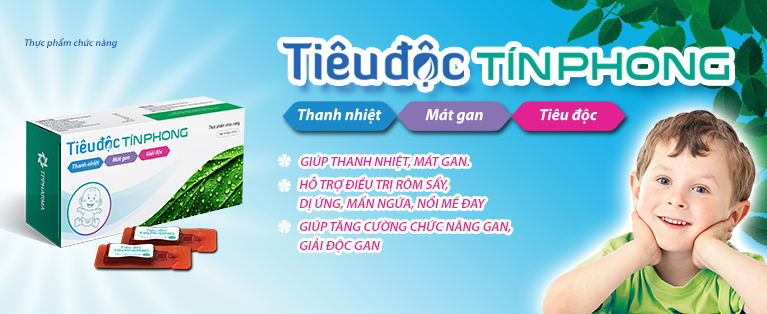 TIEU-DOC-TP
