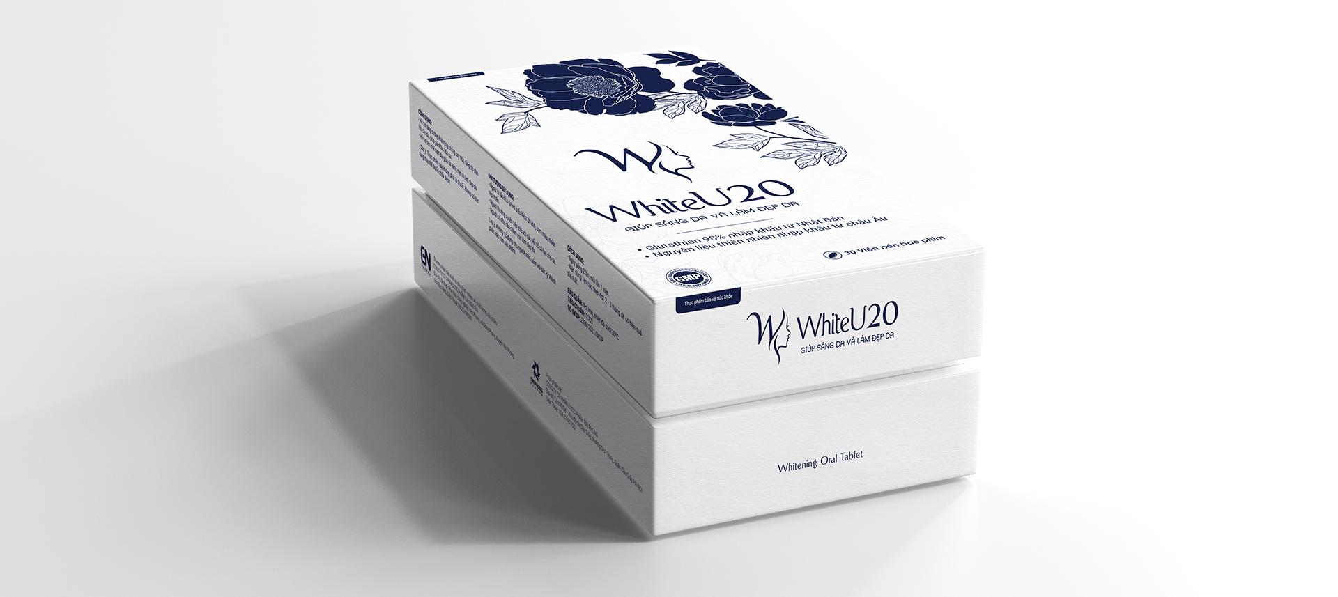 WhiteU20