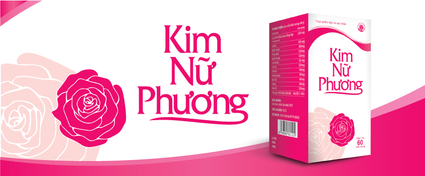 Kim nu phuong