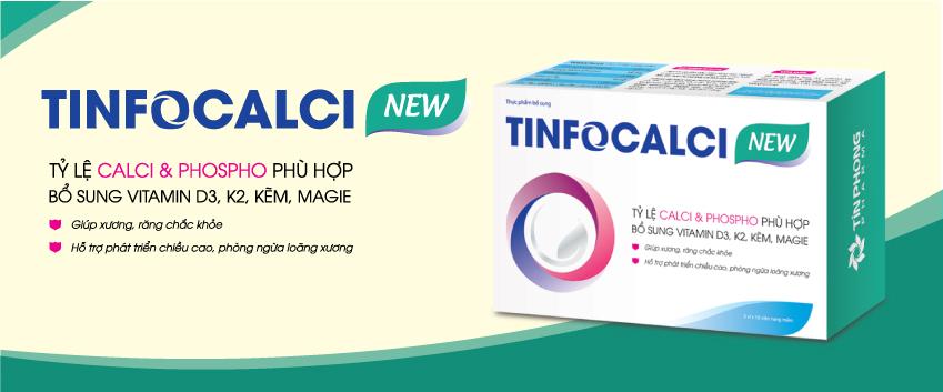 Tinfocalci New